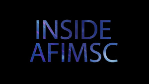 Inside AFIMSC Vol. 3 Ep. 28