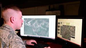 118th Wing Spring 2020 Crisis Response