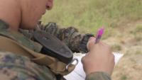 5th Battalion, 14th Marine Regiment: Annual Training