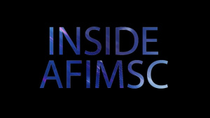 Inside AFIMSC Vol. 3 Ep. 29