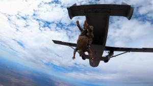 FW Parachuting 68th CTMC_24 July 2020