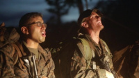 3rd Force Recon Embodies the Creed