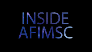 Inside AFIMSC Vol. 3 Ep. 30