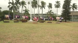 18 MEDCOM Change of Command Ceremony
