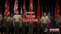 Marine Minute: TECOM Elevation