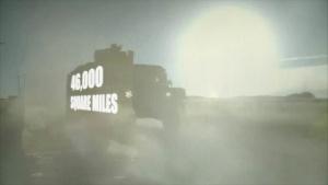 Minuteman III 50th Anniversary