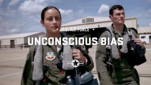 Heritage Today - Unconscious Bias