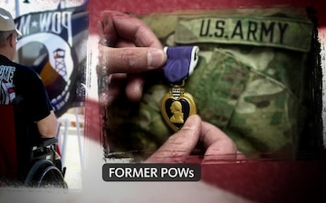 Army & Air Force Exchange Service Disabled Army Veteran Benefits