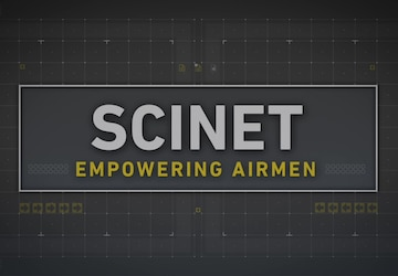 SCINET Project Submission for SparkTank 2021