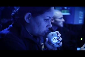 Women in Submarines