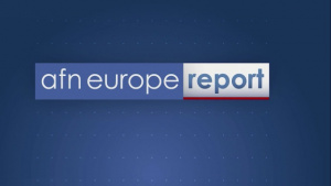 AFN Europe Report September 2, 2020
