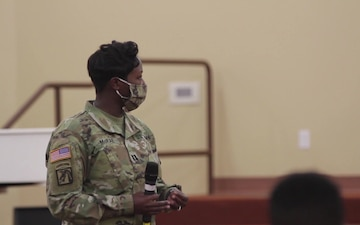 593rd ESC Readiness Day