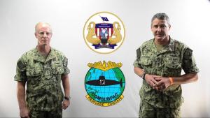 Commander's Intent Release Announcement