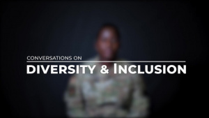 Diversity & Inclusion Video Series Introduction