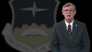 CCAF MTASM Degree Program