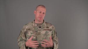 SAPR Training Video