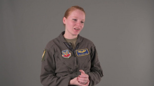 SAPR Leadership Training video