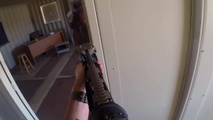 68th CTMC Wrap Up Video