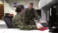 Eastern Recruiting Region Virtual Recruitment - Career Talk