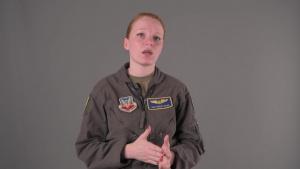 NCO SAPR video training.