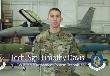 TCU football honors the U.S. Air Force