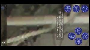STRIKEWERX SPARK SPRINT - Bomber Lab App