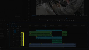 How To Effectively Layer and Mix Audio