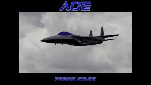 Agile Combat Employment 2020 Animation