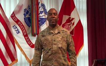 Veterans Day Shoutout_Col. Jason Kelly