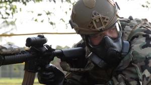 Operation Varsity 20-04 Wrap Up