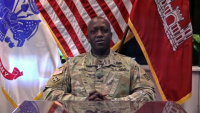 U.S. Army Corps of Engineers Podcast - Building Careers with District Commander Col. Ken Reed