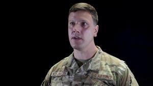Whiteman AFB Virtual Newcomer's Brief
