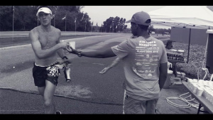 Air Force Marathon Facebook Header Version 1