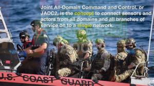 AFGSC Role in DAF ABMS Program