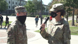 Stronger Together - Col. Blackwell interviews_2.