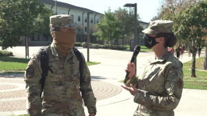 Stronger Together - Col. Blackwell interviews_9