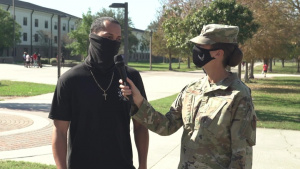 Stronger Together - Col. Blackwell interviews_7