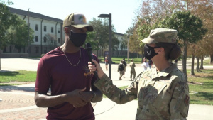 Stronger Together - Col. Blackwell interviews_8