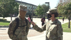 Stronger Together - Col. Blackwell interviews_10