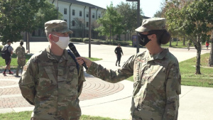 Stronger Together - Col. Blackwell interviews_11