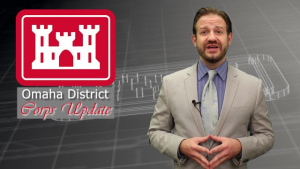 Omaha District Corps Update