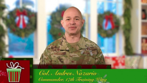 Col. Nazario Holiday Greeting (external)