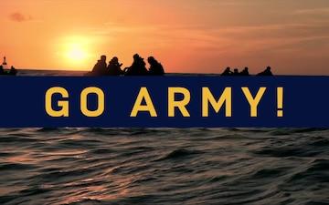 Go Army Beat Navy 1
