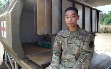 Medical teams across Hawaii train jointly to promote mission readiness