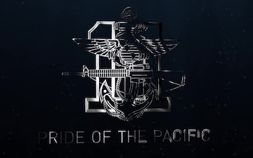 Pride Of The Pacific | Official Trailer