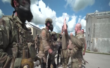 123rd SFS conducts training in Alpena