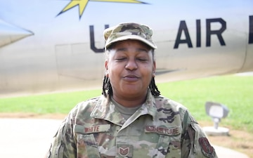 134th ARW 2020 Holiday Shout-Out 2