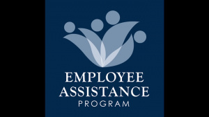Civilian Employee Assistance is just a click or call away