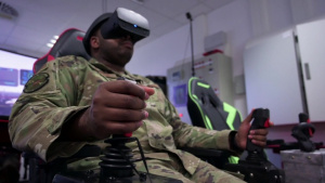 VR: Virtually ready