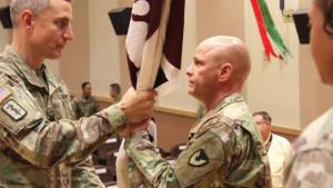 Happy Holidays Army Medical Logistics Command (AMLC)